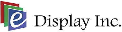 E Display Store