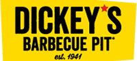 Dickey's Barbecue Restaurants, Inc.